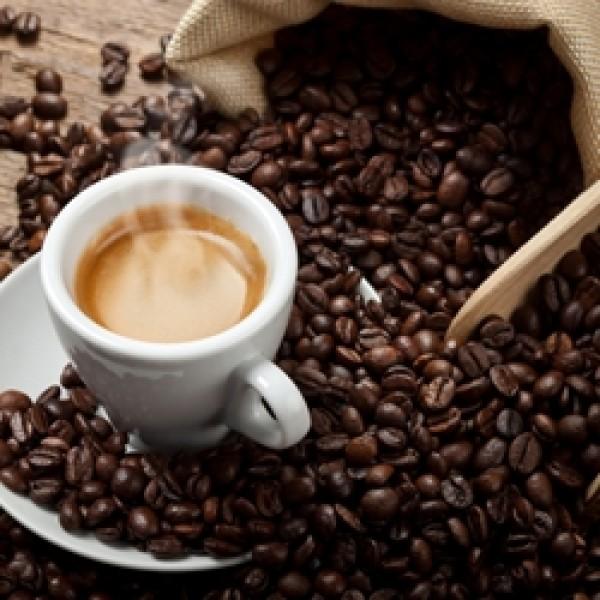 Espresso  15ml