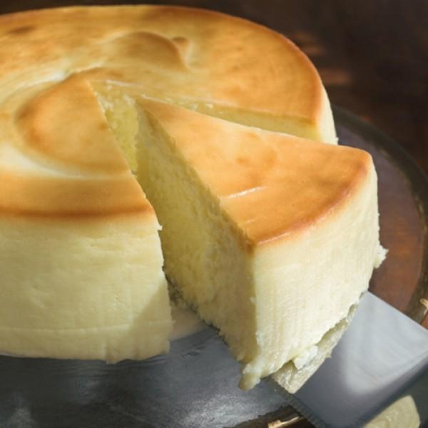 Cheesecake 15ml