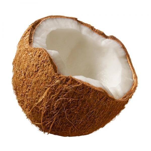 Coconut 15ml