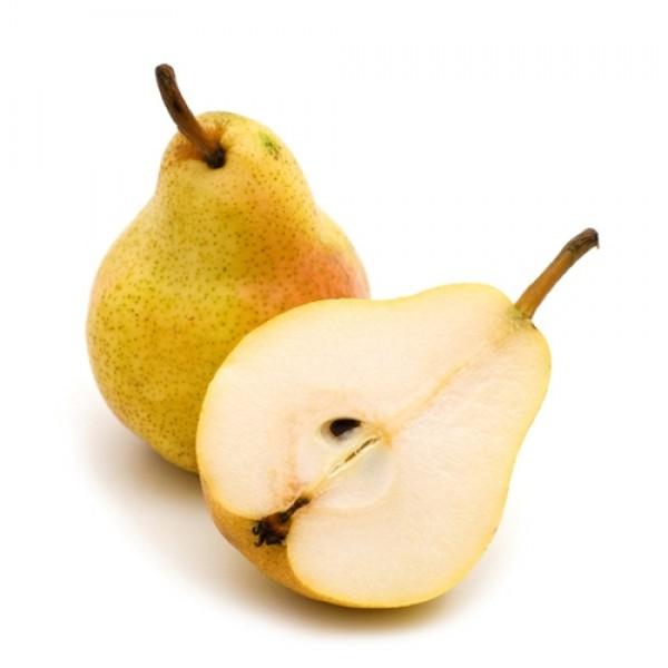 Pear 15ml