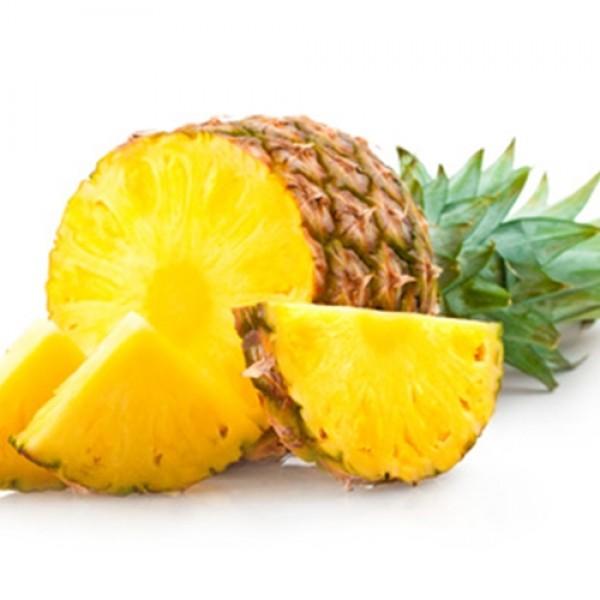 Pineapple 15ml