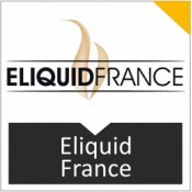 eLiquid France 10ml