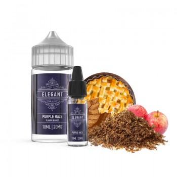 Flavor Boost Purple Haze 10ml 20mg