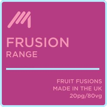 Frusion