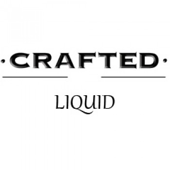 Crafted Liquid