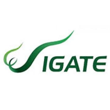 Eigate