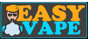 EasyVape