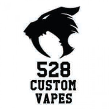 528 Customs