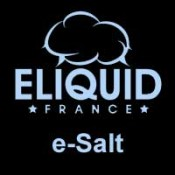 e-Salt
