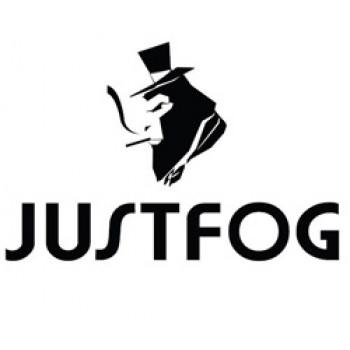 Just Fog