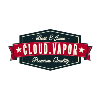 Cloud Vapor