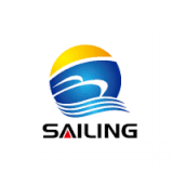 SAILING TECHNOLOGY