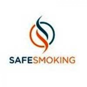 SafeSmoking