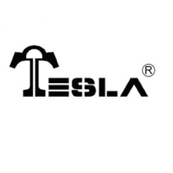 Tesla ecigarette