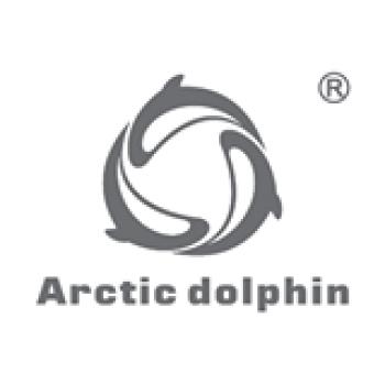 Arctic Dolphin