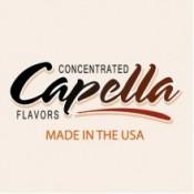 Capella 13ml