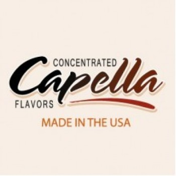 Capella 13ml