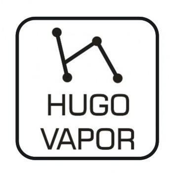 Hugo Vapor