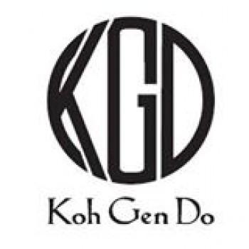 Kο Gen Do