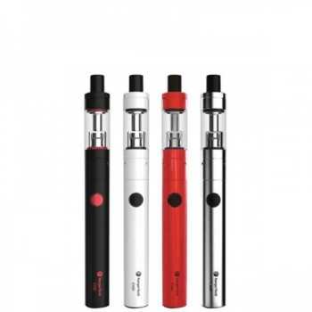 TOP EVOD Kit - 650mAh