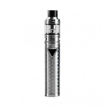 Eleaf iJust ECM Kit