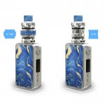 Eleaf istick Mix Ello Pop Kit