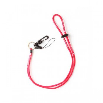 AirScream Lanyard