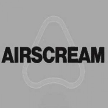 AirScream