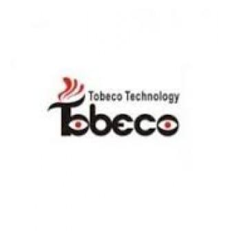 Tobeco Technology